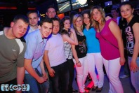 DISCOPLEX A4 - Saturday Night Party - 3592_DSC_0018.jpg