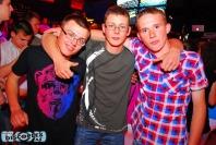 DISCOPLEX A4 - Saturday Night Party - 3592_DSC_0021.jpg