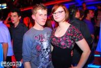 DISCOPLEX A4 - Saturday Night Party - 3592_DSC_0022.jpg