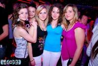 DISCOPLEX A4 - Saturday Night Party - 3592_DSC_0026.jpg