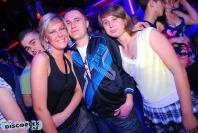 DISCOPLEX A4 - Saturday Night Party - 3592_DSC_0027.jpg