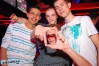 DISCOPLEX A4 - Saturday Night Party - 3592_DSC_0030.jpg