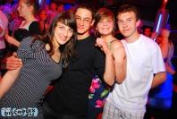 DISCOPLEX A4 - Saturday Night Party - 3592_DSC_0031.jpg