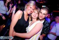DISCOPLEX A4 - Saturday Night Party - 3592_DSC_0032.jpg