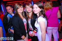 DISCOPLEX A4 - Saturday Night Party - 3592_DSC_0033.jpg