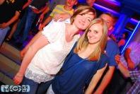 DISCOPLEX A4 - Saturday Night Party - 3592_DSC_0034.jpg