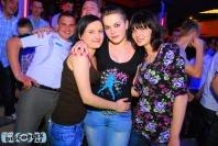 DISCOPLEX A4 - Saturday Night Party - 3592_DSC_0036.jpg