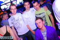 DISCOPLEX A4 - Saturday Night Party - 3592_DSC_0037.jpg