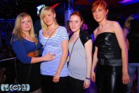 DISCOPLEX A4 - Saturday Night Party - 3592_DSC_0039.jpg
