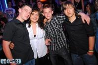 DISCOPLEX A4 - Saturday Night Party - 3592_DSC_0041.jpg
