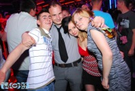 DISCOPLEX A4 - Saturday Night Party - 3592_DSC_0042.jpg