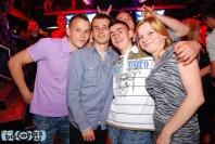 DISCOPLEX A4 - Saturday Night Party - 3592_DSC_0044.jpg