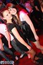 DISCOPLEX A4 - Saturday Night Party - 3592_DSC_0045.jpg