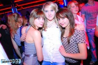 DISCOPLEX A4 - Saturday Night Party - 3592_DSC_0050.jpg