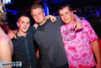 DISCOPLEX A4 - Saturday Night Party - 3592_DSC_0051.jpg