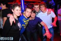 DISCOPLEX A4 - Saturday Night Party - 3592_DSC_0052.jpg