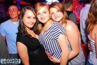 DISCOPLEX A4 - Saturday Night Party - 3592_DSC_0055.jpg