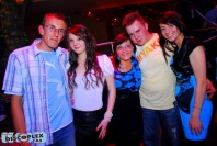 DISCOPLEX A4 - Saturday Night Party - 3592_DSC_0059.jpg