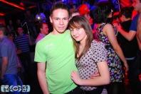 DISCOPLEX A4 - Saturday Night Party - 3592_DSC_0060.jpg