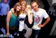 DISCOPLEX A4 - Saturday Night Party - 3592_DSC_0078.jpg