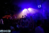 Discoplex A4 Saturday Night Party - 3612_DSC_0003.jpg