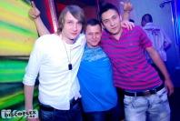 Discoplex A4 Saturday Night Party - 3612_DSC_0004.jpg
