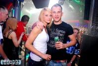 Discoplex A4 Saturday Night Party - 3612_DSC_0006.jpg
