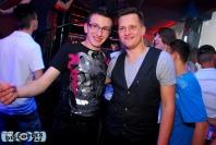 Discoplex A4 Saturday Night Party - 3612_DSC_0009.jpg