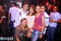 Discoplex A4 Saturday Night Party - 3612_DSC_0013.jpg