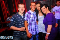 Discoplex A4 Saturday Night Party - 3612_DSC_0017.jpg