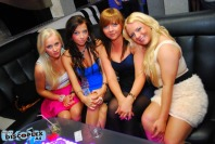 Discoplex A4 Saturday Night Party - 3612_DSC_0020.jpg