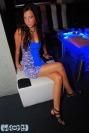 Discoplex A4 Saturday Night Party - 3612_DSC_0021.jpg