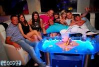 Discoplex A4 Saturday Night Party - 3612_DSC_0030.jpg