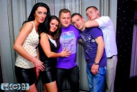 Discoplex A4 Saturday Night Party - 3612_DSC_0032.jpg