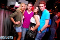 Discoplex A4 Saturday Night Party - 3612_DSC_0035.jpg