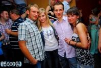 Discoplex A4 Saturday Night Party - 3612_DSC_0041.jpg