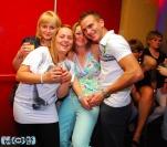 Discoplex A4 Saturday Night Party - 3612_DSC_0042.jpg