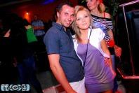 Discoplex A4 Saturday Night Party - 3612_DSC_0043.jpg