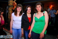 Discoplex A4 Saturday Night Party - 3612_DSC_0044.jpg