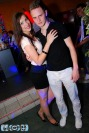 Discoplex A4 Saturday Night Party - 3612_DSC_0050.jpg