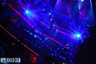 Discoplex A4 Saturday Night Party - 3612_DSC_0054.jpg