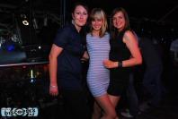 Discoplex A4 Saturday Night Party - 3612_DSC_0058.jpg