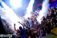 Discoplex A4 Saturday Night Party - 3612_DSC_0083.jpg