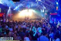 Discoplex A4 Saturday Night Party - 3612_DSC_0132.jpg