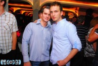 Discoplex A4 Saturday Night Party - 3612_DSC_0135.jpg