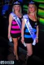 Discoplex A4 Saturday Night Party - 3612_DSC_0139.jpg