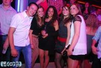 Discoplex A4 Saturday Night Party - 3612_DSC_0141.jpg