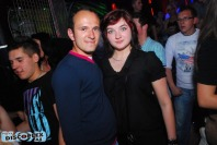 Discoplex A4 Saturday Night Party - 3612_DSC_0144.jpg