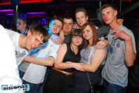 Discoplex A4 Saturday Night Party - 3612_DSC_0152.jpg
