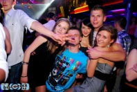 Discoplex A4 Saturday Night Party - 3612_DSC_0154.jpg